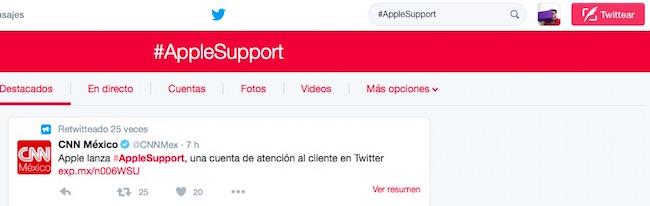 apple-en-twitter