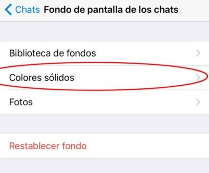 whatsapp_2