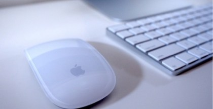magic-mouse-apple