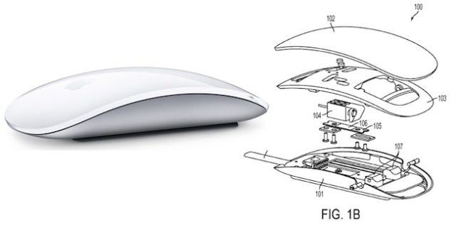 magic-mouse-force-touch