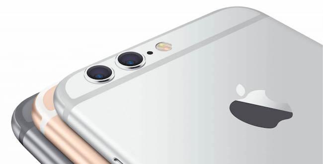 iPhone 7: ¿Qué debe hacer Apple para convencer?