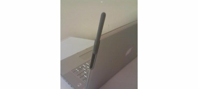 MacBook Sim 3