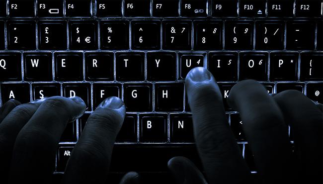 Gmail, Hotmail y Yahoo, víctimas de un ataque masivo de hackers