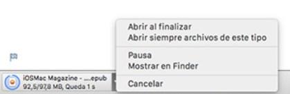 iOSMac Magazine - paso4 mac