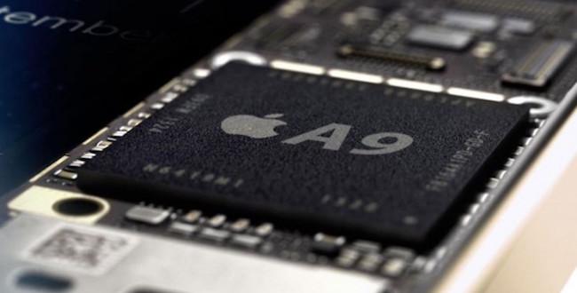 El iPhone 7 tendrá Chip A10 fabricados exclusivamente por TSMC
