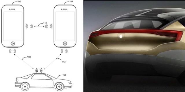 patente-abrir-tu-coche-iphone