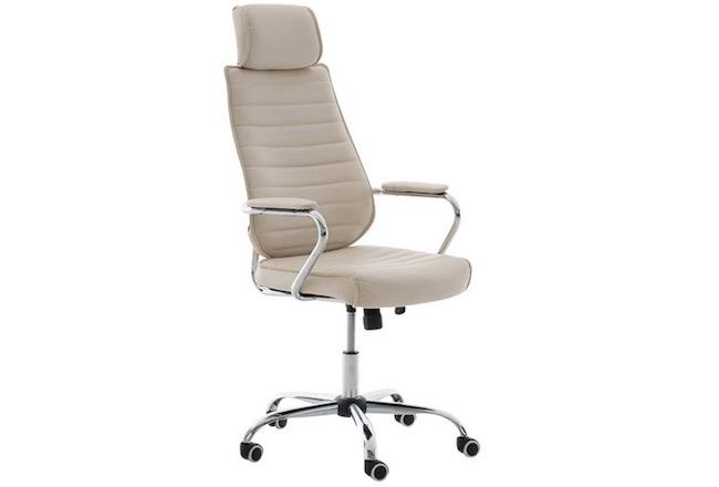 sillas de escritorio mac-ofisilla