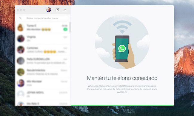 whatsapp-para-mac-iosmac