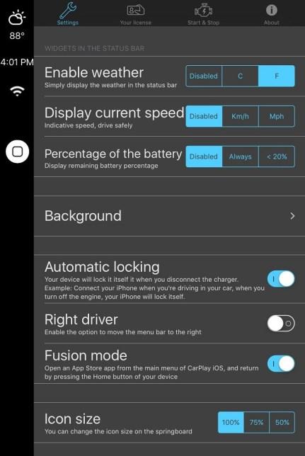 CarPlay-iOS-Prefs-1