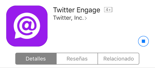 Engage-AppStore