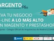 bargento-plus-2016