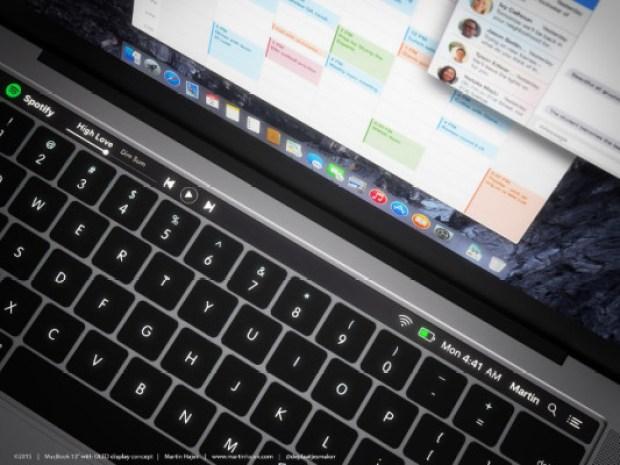 macbook_pro_5