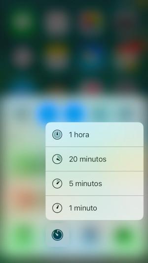 Reloj3DTouch-iOS10b2