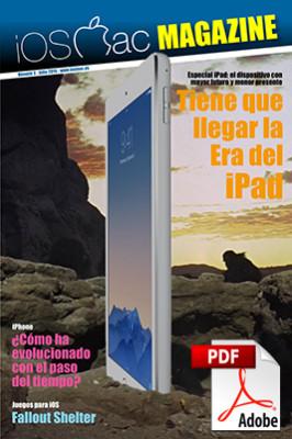iOSMac numero 3 pdf