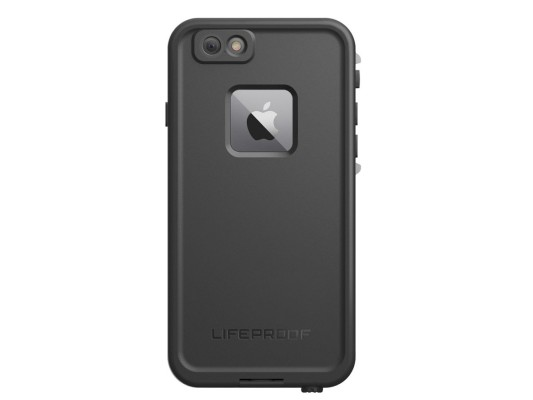 the-lifeproof-fre-is-the-waterproof-case-to-get-for-your-next-beach-trip-or-bathroom-related-mishap