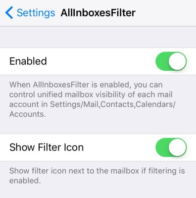 AllInboxesFilter-Settings