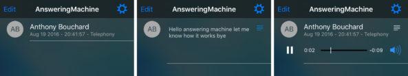 AnsweringMachine-Header-593x111