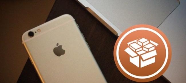 Cydia Eraser se actualiza con soporte para iOS 9.3.3