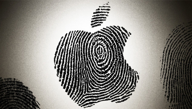 Defensores de la privacidad reivindican la lucha de Apple con el FBI