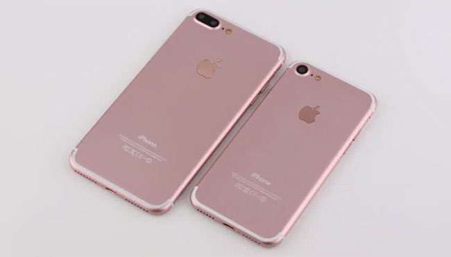 comparativa-iphone-7-01