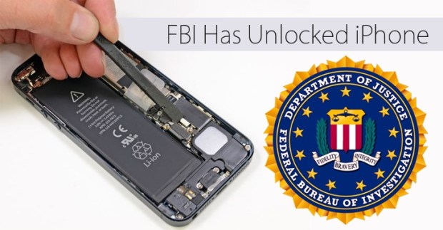 fbi-iphone-unlock