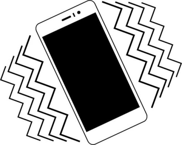 phone-vibrating