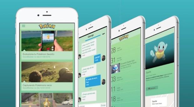 pokémon-go-apps-2