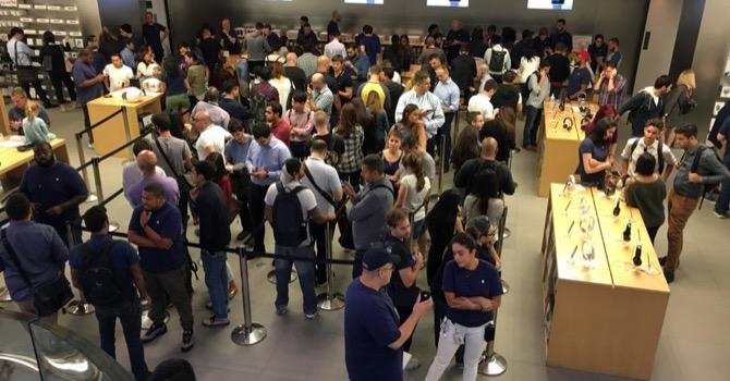 iPhone 7: Las razones por las que la gente lo compra