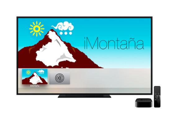 Apple-TV-promo1