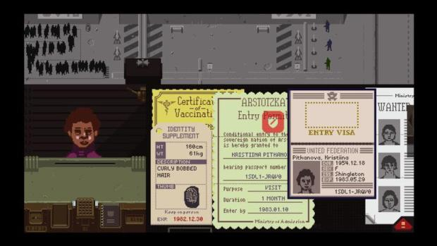 Best_Mac_games_Papers_Please_1000_thumb