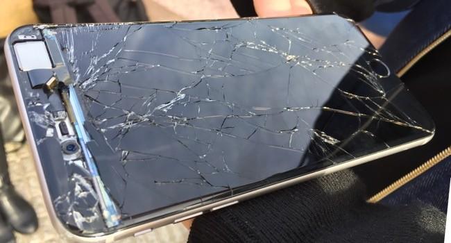 ¿Reparar o sustituir el iPhone? ¿Cuál es la mejor opción?