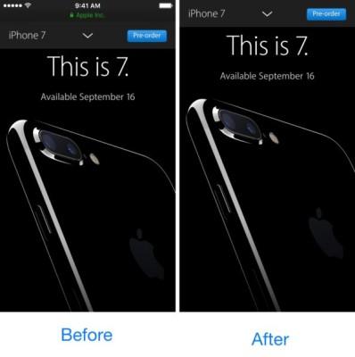 SafariFullScreenScrolling-Before-and-After