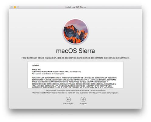 actualizar-macOS-2