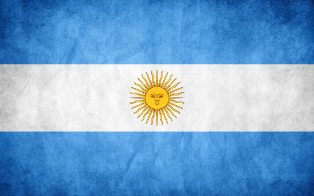 Argentina: ¿Qué tanto más caro es comprar tecnología en el país?