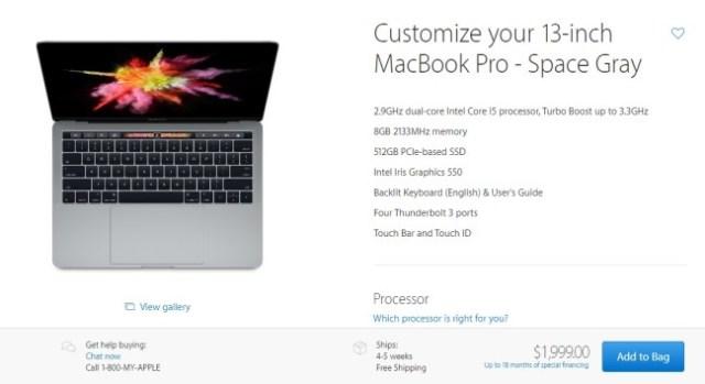MacBookPro2016-iOSMac