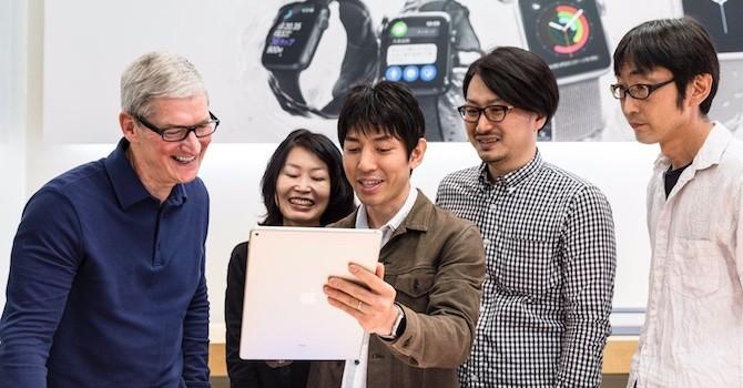 Apple usaría la inteligencia artificial para mejorar la batería del iPhone