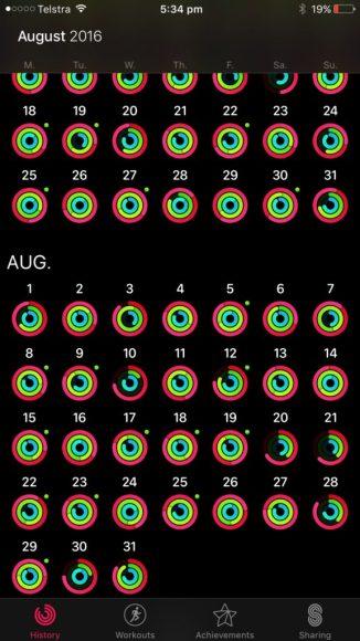 activity-app-rings-tutorial-576x1024