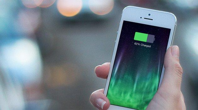iPhone 7: Todo lo que necesitas saber para optimizar la batería