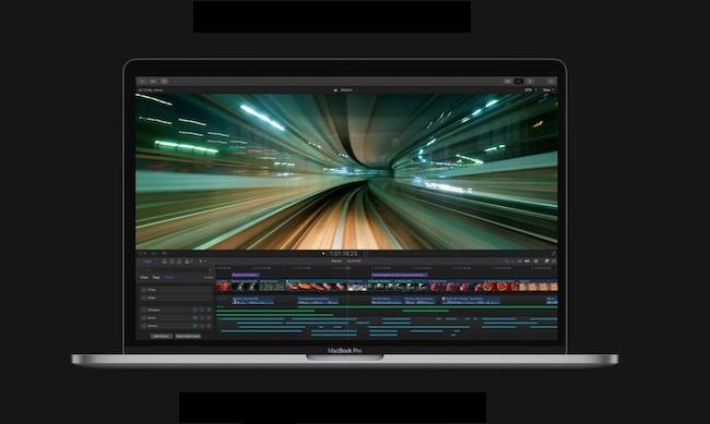 MacBook Pro: Tienen o no Intel HD Graphics los nuevos computadores