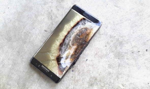 Samsung-galaxy-note-7-fire-recall-703681