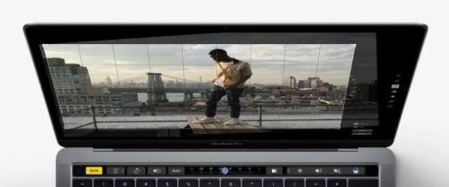 macbook pro photos 2
