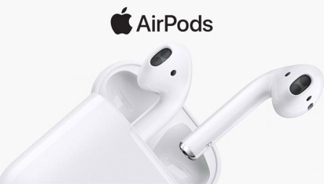 AirPods, como emparejarlos con dispositivos no compatibles