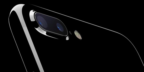 iPhone 7 Plus 2016