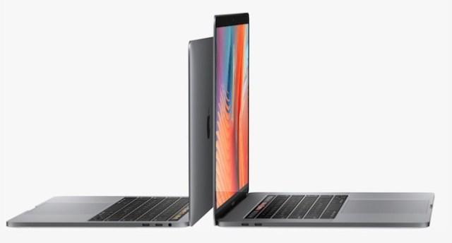 MacBook Pro - screen2