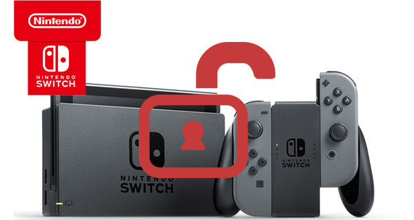 Nintendo Switch: vulnerable ante el Jailbreak a iOS 9.3