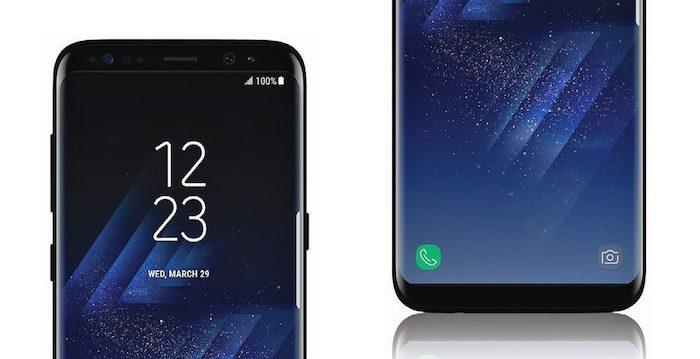 iPhone 8 podría superar en ventas al Samsung Galaxy S8 según las previsiones