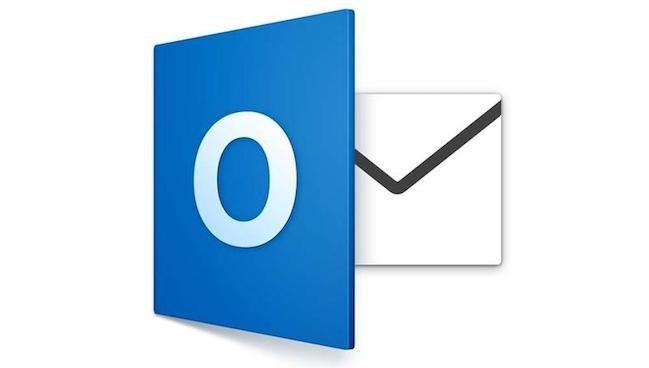 Outlook 2016 para Mac añade soporte para Google Calendar y Contacts