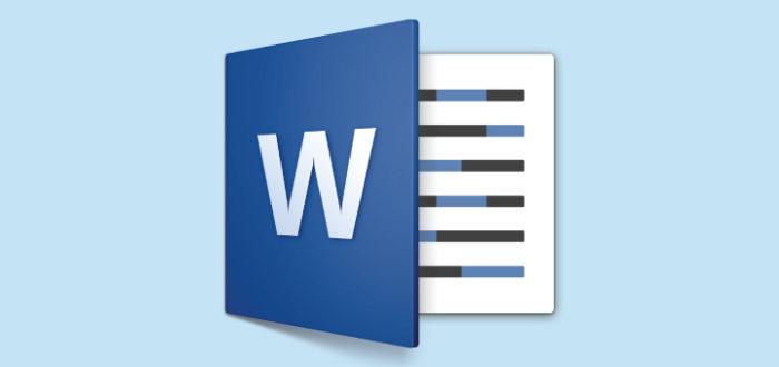 Cómo recuperar documentos perdidos de Word en macOS