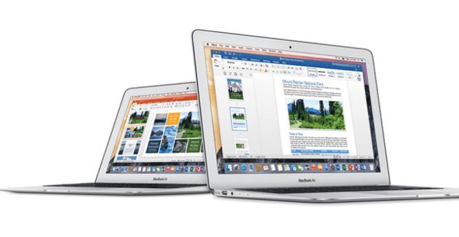 El nuevo macOS High Sierra será incompatible con Office 2011. La cara B de la actualización