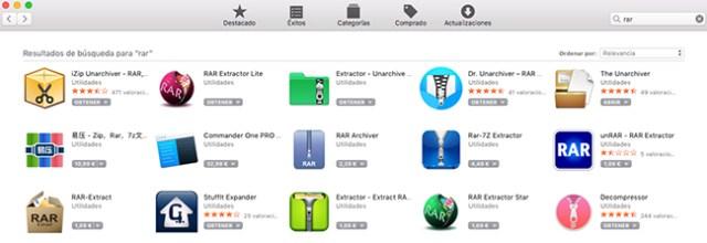 app-store-rar